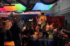 EmuGlx - Gamescom 2013 - Image46
