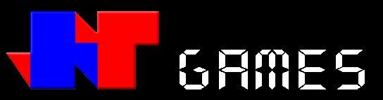NT Games logo