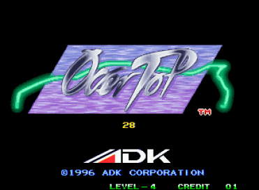 overtop001