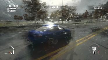 DRIVECLUB™_20141211161336