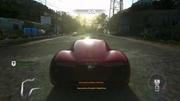 DRIVECLUB™_20141211170922