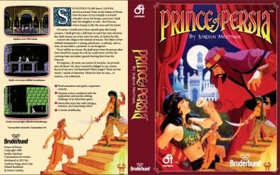 Prince00