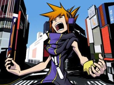Prokleti Square Enix