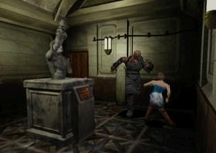 52716-Resident_Evil_3_-_Nemesis_(E)-1