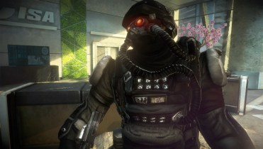 Killzone Mercenary (12)