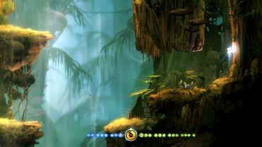 Ori and the Blind Forest (21)