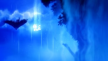 Ori and the Blind Forest (25)