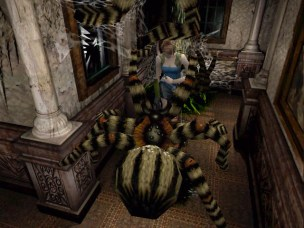 Resident_Evil_3_Nemesis-3