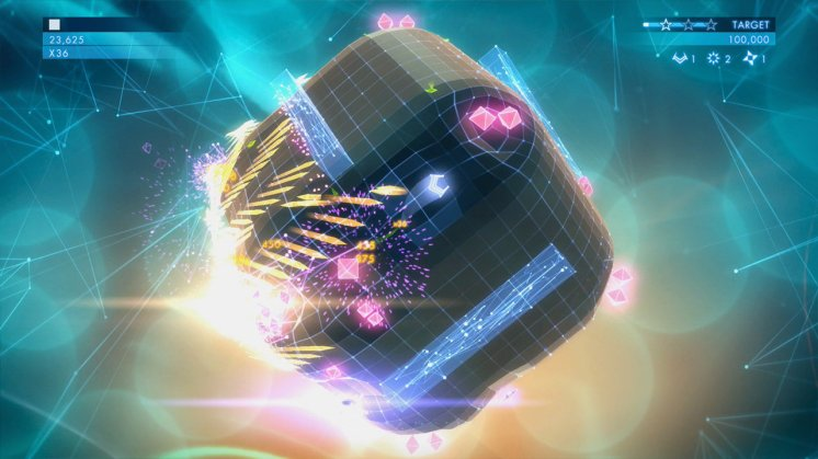 geometry_wars_3_dimensions (4)