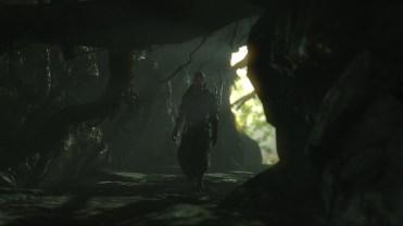 Witcher 2 (7)