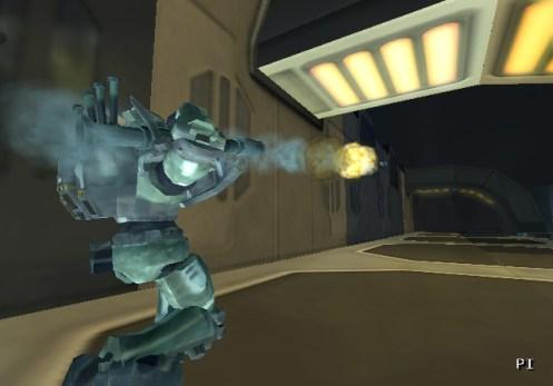 Vectorman_E3_Screen_4