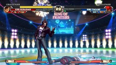 king-of-fighters-xii-screenshot-big