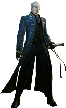DMC4_Special_Edition_-_Vergil