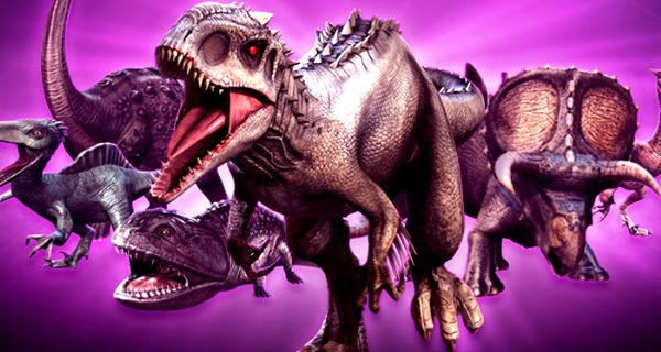 you-can-now-create-hybrid-dinosaurs-in-jurassic-world-the-game