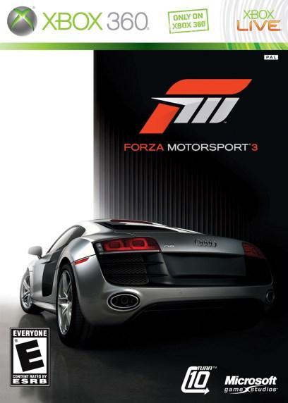 Forza-3_360_Erated