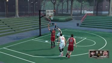 NBA 2K16_20151006090248