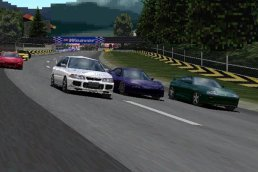 PS1GranTurismo--screenshot_large