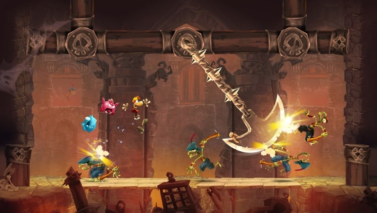 RA_Screen_Axe_Rayman_mobile_launch_151125_12pmCET