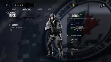 Rainbow Six Siege Operation Black Ice (5)