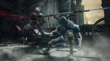 Dark Souls 3 (5)