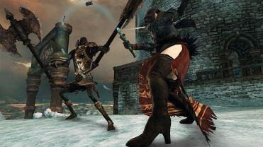 Dark-Souls-II-Scholar-of-the-First-Sin-7