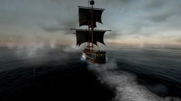 Man O' War Corsair (11)