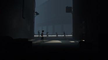 INSIDE (8)