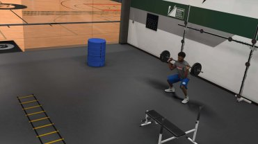 12_-_weight_room