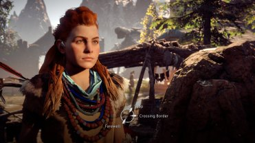 horizon-zero-dawn-screen-04-ps4-eu-13jun16