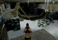 tomb-raider-sega-saturn-04
