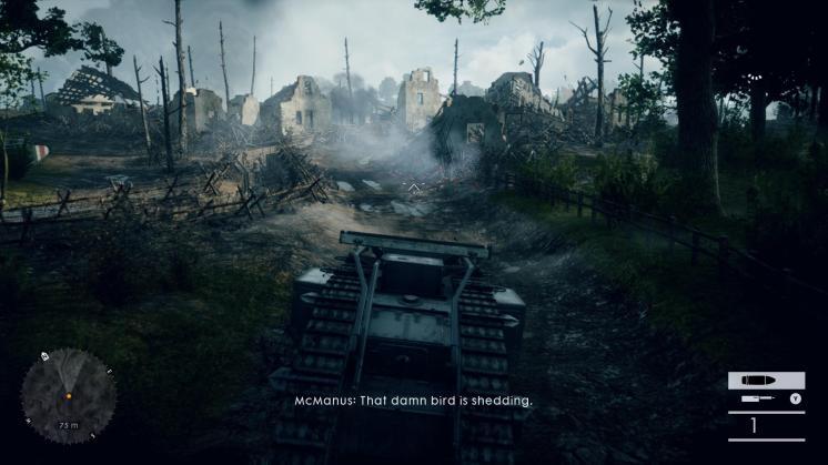 battlefield-13