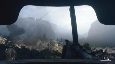 battlefield-15