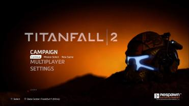 titanfall-2-single-player-1