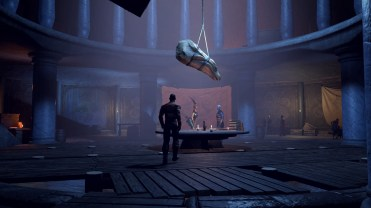 Dreamfall Chapters_20170429212514