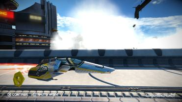 wipeout-omega-collection_20170608162529