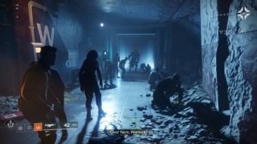Destiny 2 beta 03