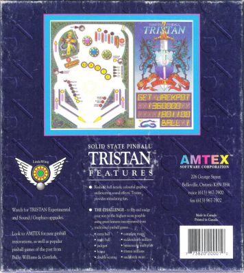 231600-solid-state-pinball-tristan-dos-back-cover
