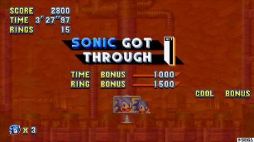 Sonic Mania_20170827143248