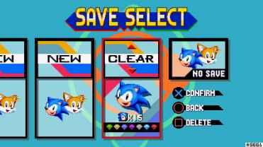 Sonic Mania_20170828090006
