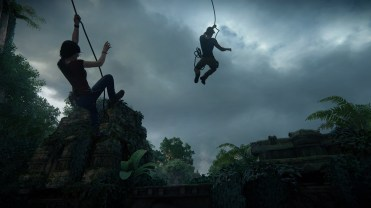 Uncharted™_ The Lost Legacy_20170816152956