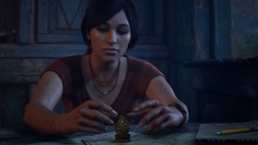 Uncharted_ The Lost Legacy_03g