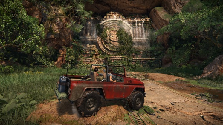 Uncharted_ The Lost Legacy_07g