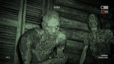 886935-outlast-2-windows-screenshot-this-pic-reminds-me-of-a-movie