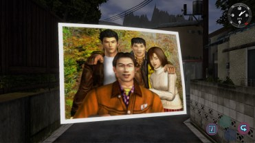 Shenmue_20180924044729