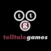 Telltale Games je pred bankrotom, mnoge igre otkazane