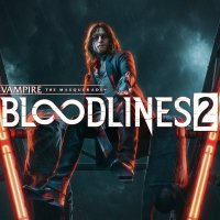 Bloodlines 2 je odložen iz rane 2020. godine!