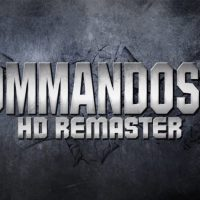 Gamescom 2019 - Prvi trejler za Commandos 2 HD Remastered