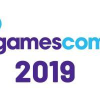 Gamescom 2019 počinje! Spisak konferencija!