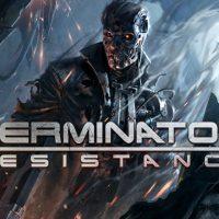 Terminator: Resistance iznenadno stiže 15. novembra