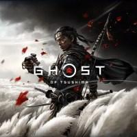 TGA 2019 - Ghost of Tsushima stiže na PS4 na leto